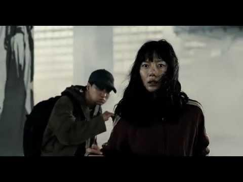 """<p>Bong Joon-ho has entered the chat. Back with another commentary-riddled thriller, Bong Joon-ho says the creature at the heart of <em>The Host</em> was inspired by a deformed fish reported to be discovered in South Korea's Han River.</p><p><a class=""""link rapid-noclick-resp"""" href=""""https://www.amazon.com/Host-English-Subtitled-Kang-ho-Song/dp/B0026ATDQE?tag=syn-yahoo-20&ascsubtag=%5Bartid%7C10054.g.29368668%5Bsrc%7Cyahoo-us"""" rel=""""nofollow noopener"""" target=""""_blank"""" data-ylk=""""slk:Watch Now"""">Watch Now</a></p><p><a href=""""https://www.youtube.com/watch?v=1HRTy26s4hw"""" rel=""""nofollow noopener"""" target=""""_blank"""" data-ylk=""""slk:See the original post on Youtube"""" class=""""link rapid-noclick-resp"""">See the original post on Youtube</a></p>"""