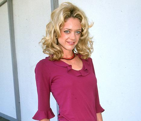 Lisa Robin Kelly, Former That '70s Show Star, Files for Divorce