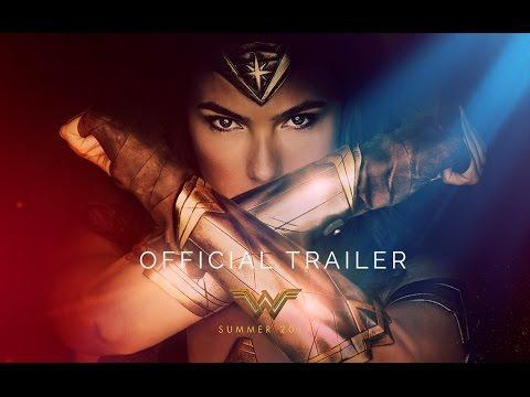 """<p>For <em>Wonder Woman</em> director Patty Jenkins, it was less about breaking glass ceilings and more about smashing them. Her 2017 flick, which follows warrior Diana Prince into an epic battle against evil, broke records the world over, becoming the <a href=""""https://www.hollywoodreporter.com/heat-vision/wonder-woman-is-a-milestone-but-shouldnt-be-1010023"""" rel=""""nofollow noopener"""" target=""""_blank"""" data-ylk=""""slk:first female-led superhero movie"""" class=""""link rapid-noclick-resp"""">first female-led superhero movie</a> in more than a decade. It was also the second-ever movie to be led by a woman with a budget of more than $100 million. <em>Wonder Woman</em> would go on to have the biggest film opening of all time for a female director, with the <a href=""""https://www.forbes.com/sites/scottmendelson/2017/06/03/box-office-wonder-woman-soars-to-record-breaking-39m-friday/?sh=14d58ec4fb9c"""" rel=""""nofollow noopener"""" target=""""_blank"""" data-ylk=""""slk:biggest single-day gross earnings"""" class=""""link rapid-noclick-resp"""">biggest single-day gross earnings</a> from a female-director to boot. More than just impressive stats, however, this pick has heart—just ask its star, Gal Gadot. As the actress<a href=""""https://www.instagram.com/p/BH7mI35BPQ2/?utm_source=ig_embed"""" rel=""""nofollow noopener"""" target=""""_blank"""" data-ylk=""""slk:told Entertainment Weekly"""" class=""""link rapid-noclick-resp""""> told <em>Entertainment Weekly</em></a> in July 2016, """"When Patty and I had our creative conversations about the character, we realized that Diana can still be a normal woman, one with very high values, but still a woman. She can be sensitive. She is smart and independent and emotional. She can be confused. She can lose her confidence. She can have confidence. She is everything.""""</p><p><a class=""""link rapid-noclick-resp"""" href=""""https://www.amazon.com/Wonder-Woman-Gal-Gadot/dp/B072FNHS9P/?tag=syn-yahoo-20&ascsubtag=%5Bartid%7C10063.g.35813482%5Bsrc%7Cyahoo-us"""" rel=""""nofollow noopener"""" target=""""_blank"""" data-ylk=""""slk:Watch on Am"""