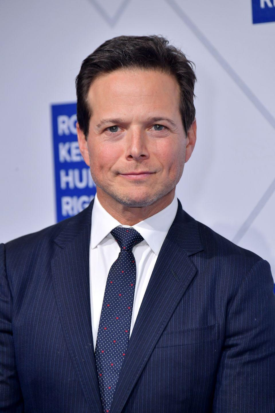 <p>Like many other '90s leading men, Scott is still working in television and has been on shows like <em>Everwood</em> and <em>The Night Shift</em>. </p>