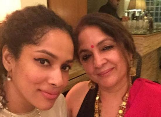 Bollywood Single Mothers Who Married Again