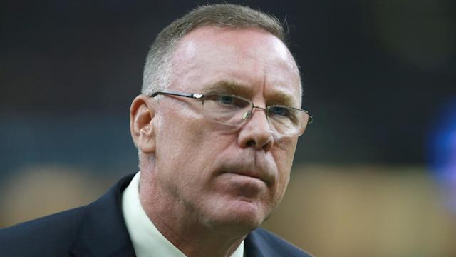 After just over two years as general manager, John Dorsey has left the Cleveland Browns.