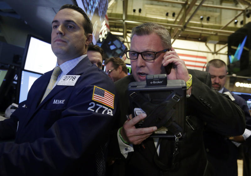 US debt ceiling hopes shore up markets again