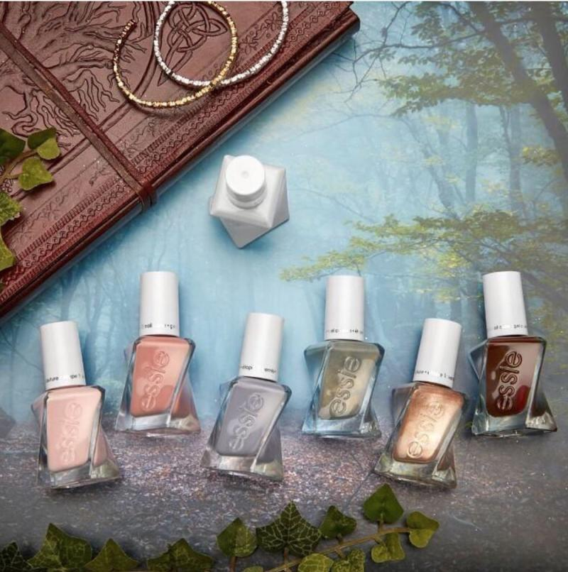 Buy Essie Nail Polish Online South Africa- HireAbility