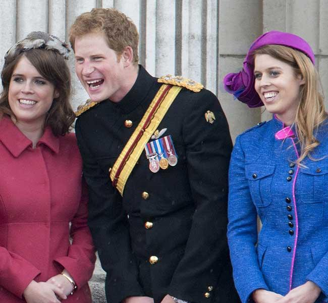 harry-beatrice-eugenie