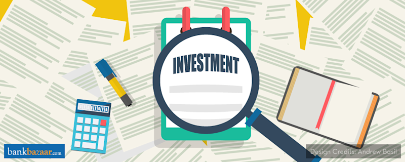 Which Investment Declarations Will Give You Maximum Tax Benefit?