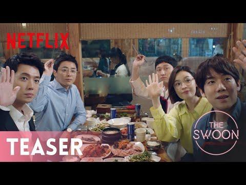 "<p>Drawing comparisons to <em>Grey's Anatomy</em> and <em>Friends</em>, <em>Hospital Playlist</em> follows five doctors—friends since medical school—as they navigate life and death at Yulje Medical Center. The drama became <a href=""https://screenrant.com/kdrama-korean-series-best-ranked-imdb-score/"" rel=""nofollow noopener"" target=""_blank"" data-ylk=""slk:one of the highest-rated on Korean cable TV"" class=""link rapid-noclick-resp"">one of the highest-rated on Korean cable TV</a> in 2020 with a second season is due in 2021, giving you plenty of time to catch up.</p><p><a class=""link rapid-noclick-resp"" href=""https://www.netflix.com/watch/81239224"" rel=""nofollow noopener"" target=""_blank"" data-ylk=""slk:WATCH NOW"">WATCH NOW</a></p><p><a href=""https://www.youtube.com/watch?v=xqIM2cenBAs"" rel=""nofollow noopener"" target=""_blank"" data-ylk=""slk:See the original post on Youtube"" class=""link rapid-noclick-resp"">See the original post on Youtube</a></p>"