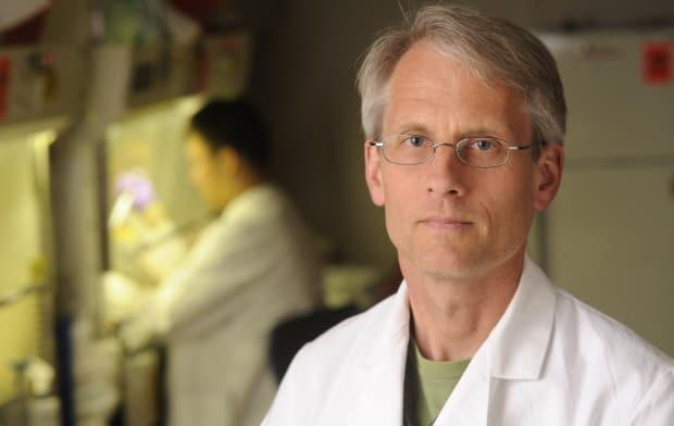 Herd immunity? Don't count on it anytime soon, says Paul Goepfert, a vaccine expert and doctor at the University of Alabama at Birmingham.