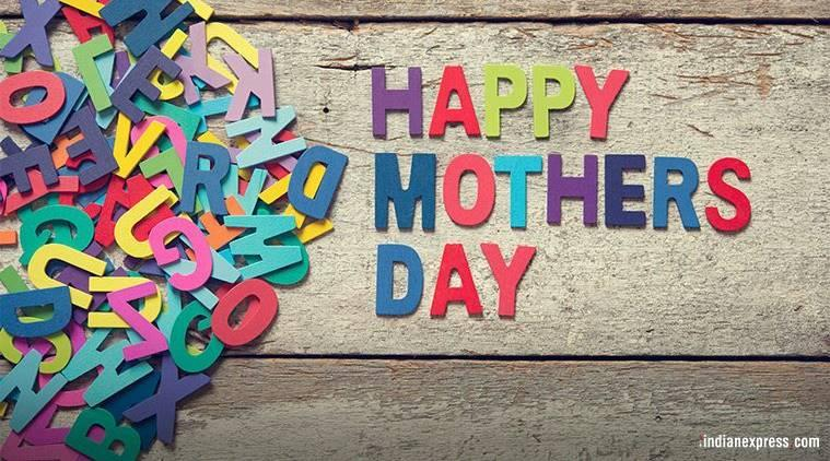 mother's day 2019, mother's day, happy mother's day 2019, mother's day gifts, mother's day gifting ideas, best gift ideas mother's day, gifts for mother's day, gift ideas for mother's day, mother's day 2019 India, indian express, indian express news