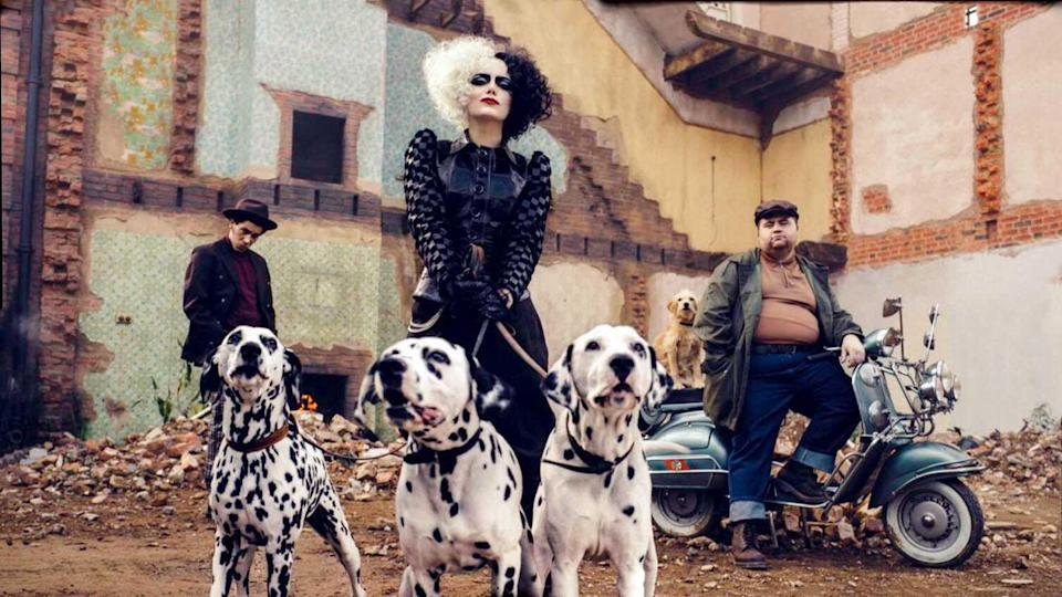 <p>The Kennel Club and animal welfare experts are warning the public not to rush into impulsive puppy purchases</p> (Disney)