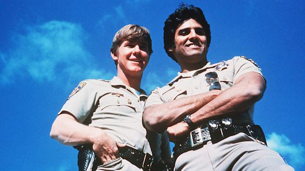 Chips Star Larry Wilcox New Movie Looks Like Soft-Porn Version Of Dumb -2447