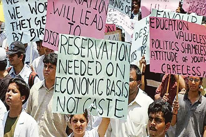 Book Review,Capital and Ideology,Thomas Piketty & Arthur Goldhammer book, quota systems, reservation in india, harper collins