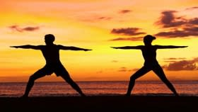 Guiding Light: Self-Discipline, get yourself prepared for emotional state