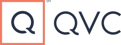 QVC, Inc. Announces Proposed Senior Secured Notes Offering