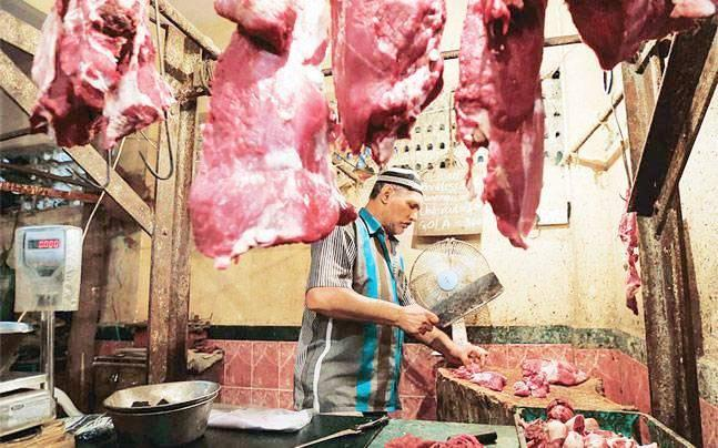 Maharashtra beef ban: SC defers hearing on petitions challenging HC order