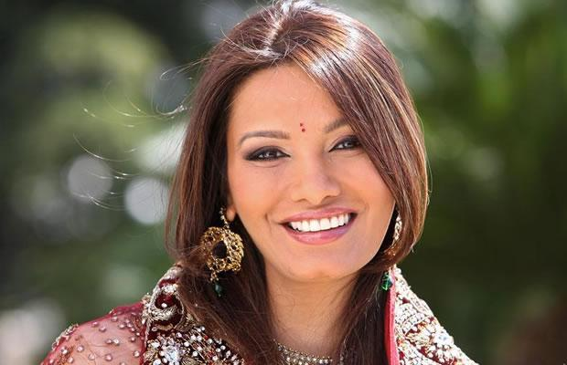 """Diana Hayden – Miss World 1997 Unlike the question-answer rounds every year, in 1997, the finalists had to deliver a speech. And Miss India, Diana Hayden's crown winning speech was """"Good Evening ladies and Gentlemen, in what i would like to say tonight, I draw inspiration from famous writer and poet, William Butler Eyes, who once wrote in dreams begin responsibility. Well, for me, this title is that dream. And in the responsibility it brings I cherish that in some small way, I could make a difference and help the dreams of others. Thank You."""""""