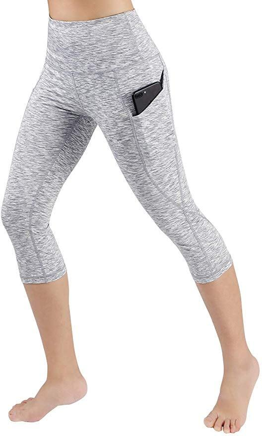"<p><a href=""https://www.popsugar.com/buy/ODODOS-Out-Pocket-High-Waist-Yoga-Pants-Capris-513732?p_name=ODODOS%20Out%20Pocket%20High%20Waist%20Yoga%20Pants%20%E2%80%94%20Capris&retailer=amazon.com&pid=513732&price=18&evar1=fit%3Aus&evar9=46867924&evar98=https%3A%2F%2Fwww.popsugar.com%2Fphoto-gallery%2F46867924%2Fimage%2F46867925%2FODODOS-Out-Pocket-High-Waist-Yoga-Pants-Capris&list1=amazon%2Cworkout%20clothes%2Cleggings&prop13=api&pdata=1"" rel=""nofollow"" data-shoppable-link=""1"" target=""_blank"" class=""ga-track"" data-ga-category=""Related"" data-ga-label=""https://www.amazon.com/ODODOS-Control-Workout-Running-Leggings/dp/B07KVX8S11/ref=sr_1_1_sspa?th=1"" data-ga-action=""In-Line Links"">ODODOS Out Pocket High Waist Yoga Pants - Capris</a> ($18)</p>"