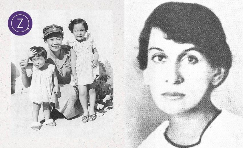 Cementing their names in history, dive into the courageous acts of these fearless Southeast Asian heroines in the fight for their nation's independence.