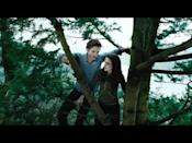 "<p>It would take more than garlic, crucifixes, and evil forces to keep Bella Swan from her vampire beau in this fantasy film adaptation of Stephenie Meyer's novel of the same name. This is the first movie in the blockbuster series that seamlessly blends teen romance and supernatural genres.</p><p><a class=""link rapid-noclick-resp"" href=""https://go.redirectingat.com?id=74968X1596630&url=https%3A%2F%2Fwww.hulu.com%2Fmovie%2Ftwilight-0984bd81-c037-49b1-a42a-1cbe93a1a4e9&sref=https%3A%2F%2Fwww.redbookmag.com%2Fabout%2Fg34203794%2Fbest-romance-movies-on-hulu%2F"" rel=""nofollow noopener"" target=""_blank"" data-ylk=""slk:WATCH NOW"">WATCH NOW</a></p><p><a href=""https://www.youtube.com/watch?v=QDRLSqm_WVg"" rel=""nofollow noopener"" target=""_blank"" data-ylk=""slk:See the original post on Youtube"" class=""link rapid-noclick-resp"">See the original post on Youtube</a></p>"