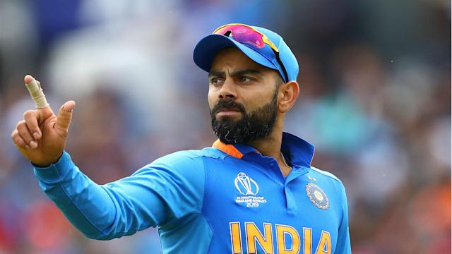 India made the right call to delay their first foray into day-night Test cricket, according to captain Virat Kohli.