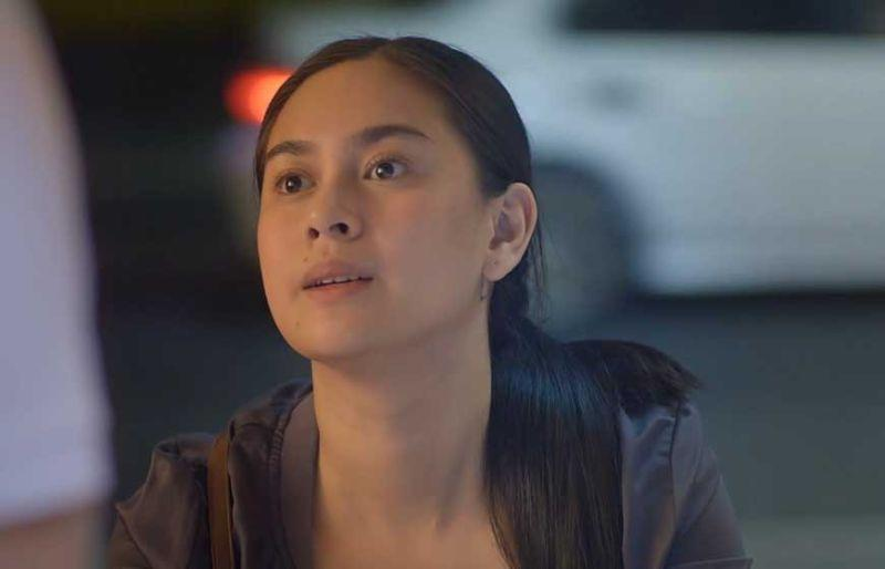 Viva Films' LGBT rom-com 'Two Love You' out Nov. 13
