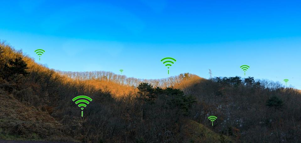 """<span class=""""attribution""""><a class=""""link rapid-noclick-resp"""" href=""""https://www.shutterstock.com/es/image-photo/rural-territory-wireless-connection-concept-illustrated-622065464"""" rel=""""nofollow noopener"""" target=""""_blank"""" data-ylk=""""slk:Shutterstock / supparsorn"""">Shutterstock / supparsorn</a></span>"""