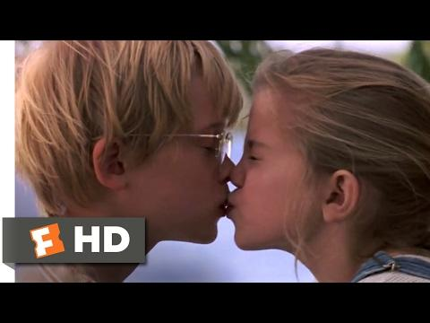"<p>It doesn't get much sweeter than the friendship between Vada (Anna Chlumsky) and Thomas J. (Macaulay Culkin) in the 1991 coming-of-age dramedy. The only thing more adorable is this scene where the two share an innocent kiss one ill-fated <a href=""https://www.oprahmag.com/entertainment/tv-movies/g27063693/best-summer-movies/"" target=""_blank"">summer</a>. </p><p><a class=""body-btn-link"" href=""https://www.amazon.com/My-Girl-Dan-Aykroyd/dp/B000I9YUZO/?tag=syn-yahoo-20&ascsubtag=%5Bartid%7C10072.g.27506332%5Bsrc%7Cyahoo-us"" target=""_blank"">WATCH NOW</a></p><p><a href=""https://youtu.be/TVViHShXqC4"">See the original post on Youtube</a></p>"