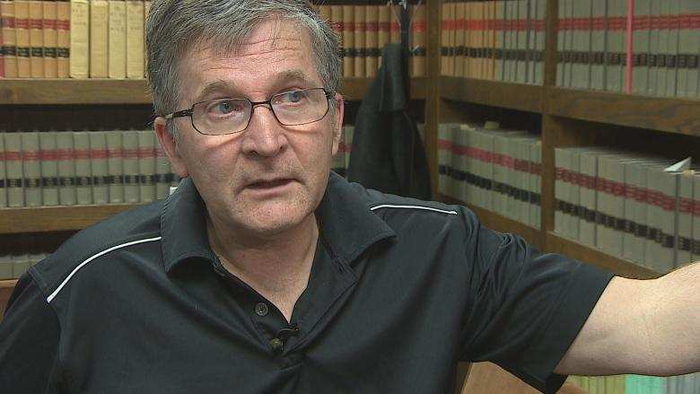A 'significant erosion of rights': Sask. defence lawyer on proposed impaired driving laws