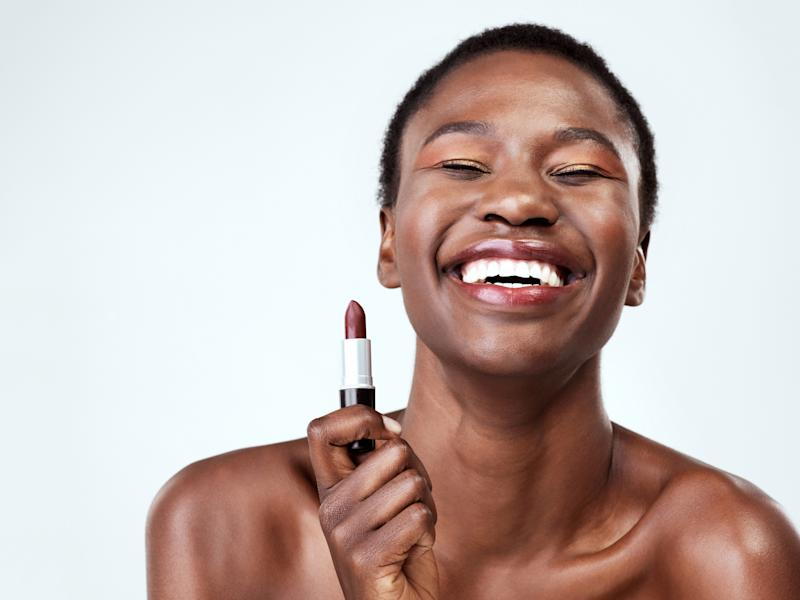 We've rounded up 13 of our favourite Canadian Black-owned beauty brands.