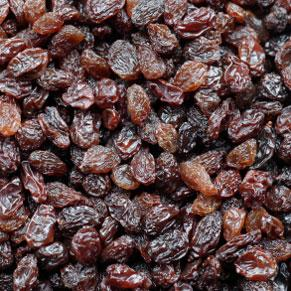 "<div class=""caption-credit""> Photo by: Jeff Bredenberg</div><div class=""caption-title""></div><b>2. Soften Rock-Hard Raisins</b> <br> You can prevent raisins from getting hard, or at least slow the process a lot, by storing them in a jar with a tight lid. But you forgot to do that and you only ate a handful before the 15-ounce (425-gram) box hardened into stone. It feels like a shame to toss away that food, inedible though it may be. Don't scribble ""raisins"" on the shopping list just yet. You can revive those hardened nuggets. Drop them into a cooking pot and add water until they're submerged. Bring the water to a coil on the stovetop and then turn the stove off. Let the raisins steep in the water for 10 minutes. Set your colander in the sink and pour your soft-and-tasty raisins into the drain. <br> <p>   <b>Four <a rel=""nofollow"" href=""https://ec.yimg.com/ec?url=http%3a%2f%2fwp.me%2fp1rIBL-18j%26quot%3b%26gt%3bThings&t=1524521481&sig=HPzHMpTWEsalxHpRc6PksQ--~D You Didn't Know About Dried Fruit</a></b> </p> <br>"