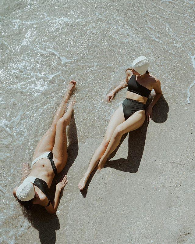 """<p>Bikinis and one-pieces with eye-catching half-and-half designs, cool patterns, and sexy cutouts. Wear one of these to the beach and someone's bound to ask where you got it.</p><p><a class=""""link rapid-noclick-resp"""" href=""""https://lagottaswimwear.com/collections/all-1"""" rel=""""nofollow noopener"""" target=""""_blank"""" data-ylk=""""slk:SHOP NOW"""">SHOP NOW</a></p><p><a href=""""https://www.instagram.com/p/B5BP6q3gZ35/"""" rel=""""nofollow noopener"""" target=""""_blank"""" data-ylk=""""slk:See the original post on Instagram"""" class=""""link rapid-noclick-resp"""">See the original post on Instagram</a></p>"""