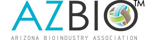 Systems Oncology, an AI-based Cancer Therapy Discovery and Development Company, Is Honored With a 2020 AZBio Fast Lane Award
