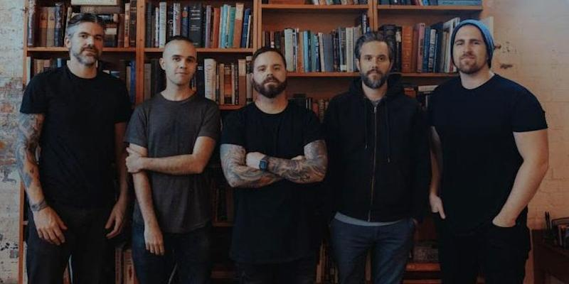 Between the Buried and Me to celebrate 20th anniversary with 2020 North American tour