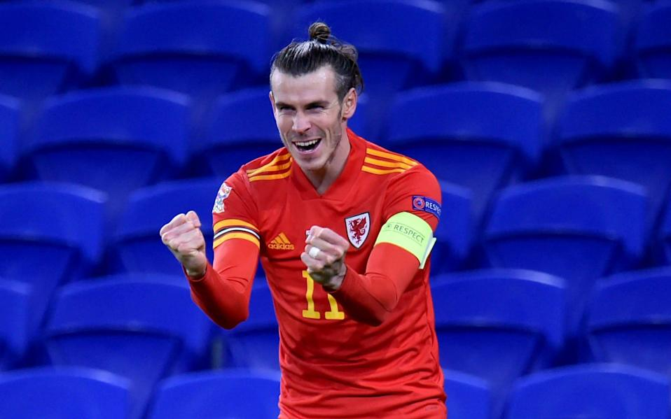 Wales vs Switzerland Euro 2020 2021 what time match kick-off today TV channel odds prediction watch live - Shutterstock
