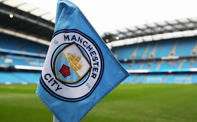 manchester-city-coppe-europee