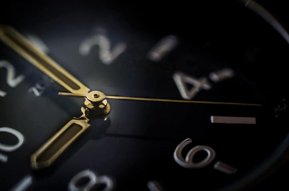 DST oddities: Five ways the twice-annual time change got weird