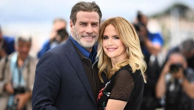 Kelly Preston, best known for roles in Jerry Maguire, The Last Song, passes away aged 57