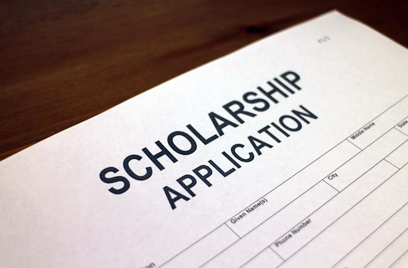 How to Endow a Scholarship to Honor a Veteran