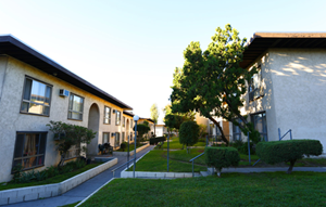 Multifamily Acquisition & Renovation Loan in Los Angeles, CA MSA