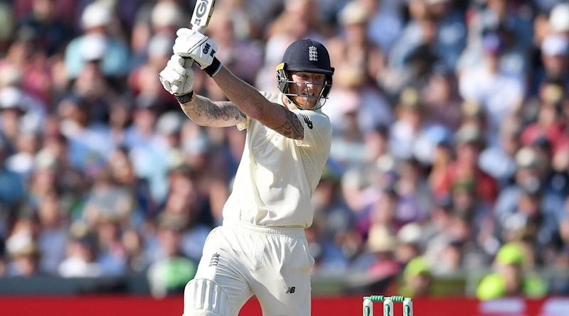 Ben Stokes Fined for Breaching ICC Code of Conduct After Abusing a Fan, England All-Rounder Also Handed One Demerit Point