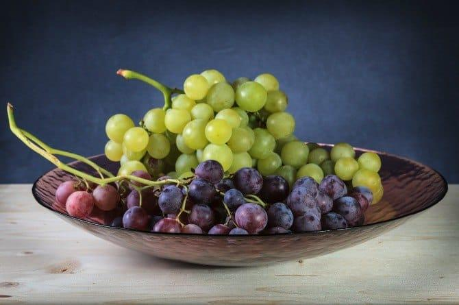 toddler dies after choking on grape