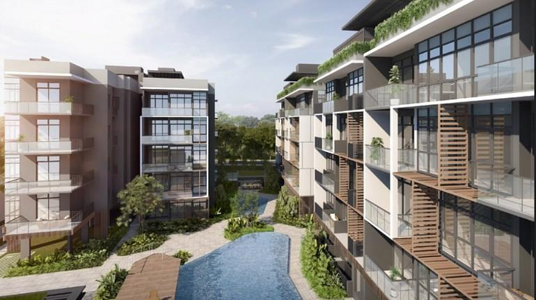 19 New Condo Launch Projects and Upcoming ECs in 2021: Which to Buy?