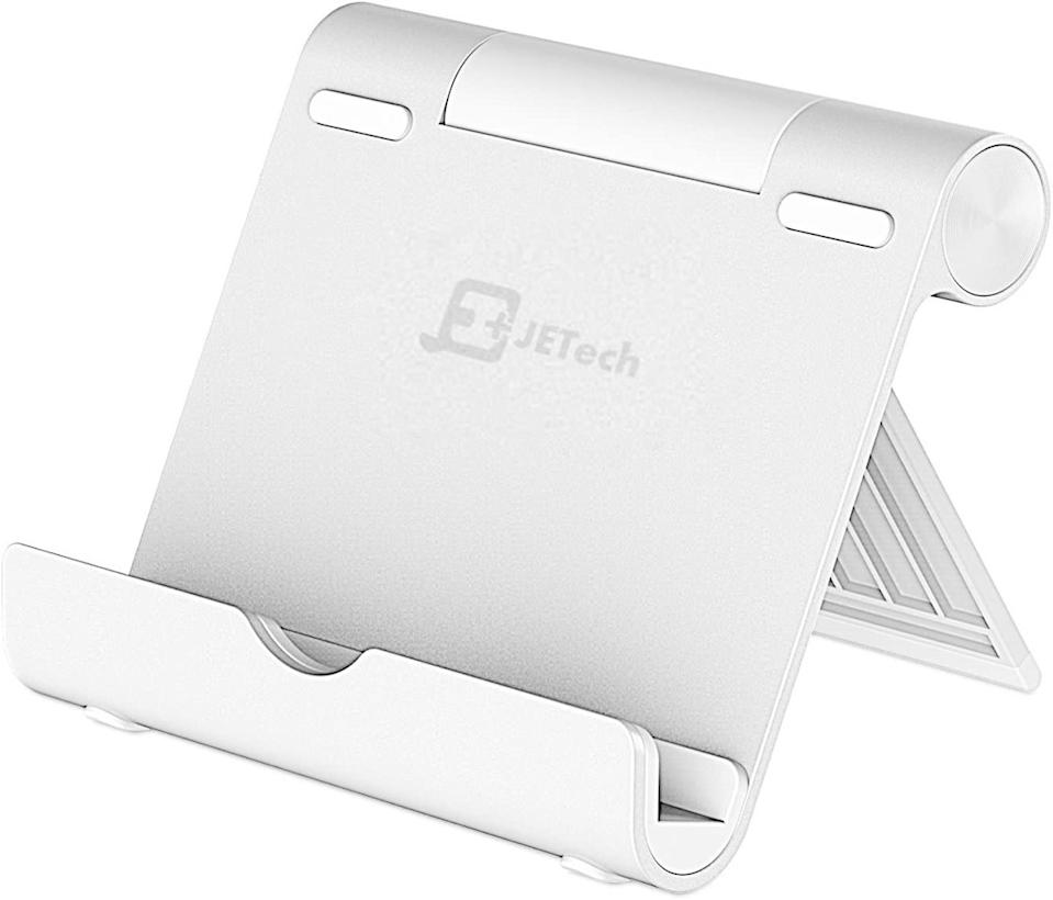 JETech Tablet Stand - Amazon, $15 (originally $20).