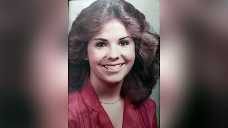 Mysterious Jane Doe case in Southern California finally solved after 27 years