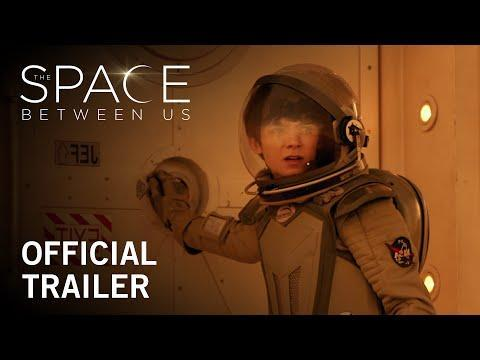 "<p>Gardner Elliot, the first kid to be born on Mars, tries to find a way to come to Earth and meet Tulsa, a girl he's been keeping in touch with thanks to a chatroom.</p><p><a class=""link rapid-noclick-resp"" href=""https://www.netflix.com/title/80097424"" rel=""nofollow noopener"" target=""_blank"" data-ylk=""slk:Watch Now"">Watch Now</a></p><p><a href=""https://www.youtube.com/watch?v=x73-573aWfs"" rel=""nofollow noopener"" target=""_blank"" data-ylk=""slk:See the original post on Youtube"" class=""link rapid-noclick-resp"">See the original post on Youtube</a></p>"