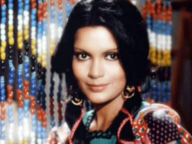 Zeenat Aman: The bold actress, who has been quite open about her relationships, suffered two abusive ones. When she was in a relationship with actor Sanjay Khan, Zeenat Aman was beaten so badly at a party once, that she was left with a bloodied face and a permanent scar on her eye. She also suffered violence at the hands of her former husband, Mazhar Khan. She remained married to him, till his death in 1998.