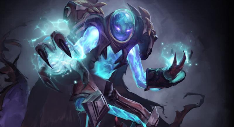 Dota 2 patch 6 87 detailed, bringing massive changes