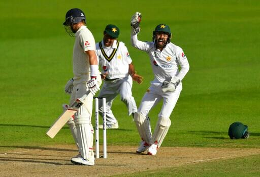 Root has dilemmas as England goes for series-clinching win