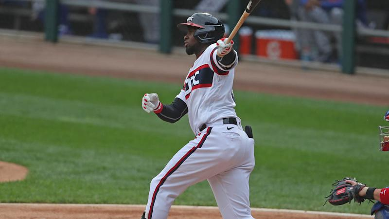 White Sox have to hit playoff reset button right now: 'There's no tomorrow'