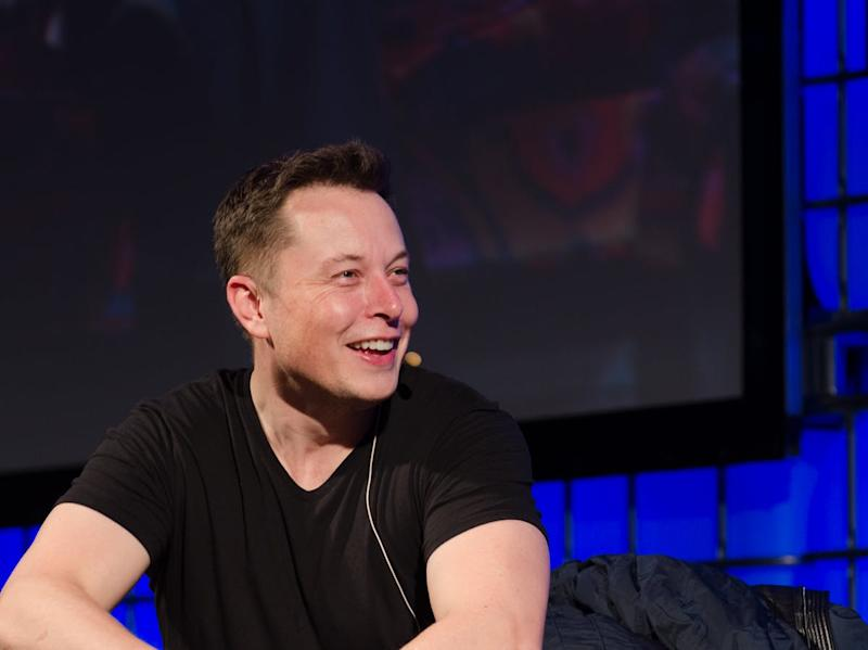 Tesla board confirms it will consider Musk's privatization plan